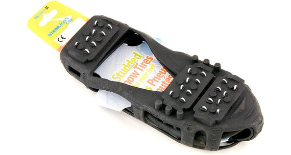 Stabilicers Stabilicers Lite